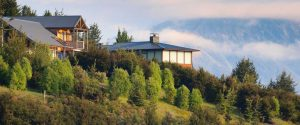 Salt Lake City Home Inspection House