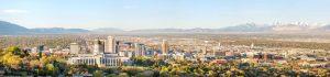 Salt Lake City Home Inspection